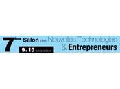 Blueboat Atiloo Salon Nouvelles Technologies