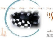 Pédagogie d'échecs langage