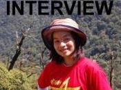 Interview Nguyen Phuong nous fait découvrir Vietnam