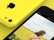 Best offre rabais pour écouler iPhone 5C...