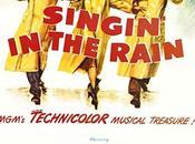 [Film] Chantons sous pluie (1952)