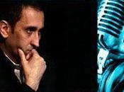 "AUDIO SYRIE. Thierry Meyssan ""Dernières évaluations relatives Syrie"""