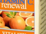 ANALYSE COMPO: Sérum Vitamine Avalon Organics