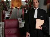 COUP TONNERRE. Justice: Karim Achoui jamais victime d'une tentative d'assassinat
