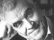 René Girard réaliste inspiré