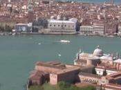 semaine dessus Venise