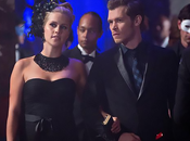 "Originals Synopsis photos promos l'épisode 1.03 ""Tangled Blue"""