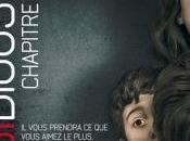 Insidious: chapitre2