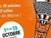 festi'Val Marne 2013 27ème édition