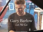 nouveau clip Gary Barlow,