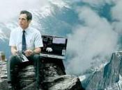 [News] rêvée Walter Mitty seconde bande-annonce