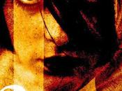 Légion Colombe Noire prochain roman Kami Garcia