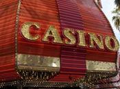Découverte Vegas
