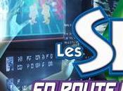 Partez années-lumière avec Sims route vers Futur