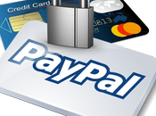 fisc chasse comptes Paypal