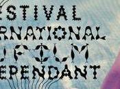 Reportage photo Cérémonie clôture Fifib, avec présence Roman Polanski Festival International Film Indépendant