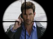 critiques Hostages Saison Episode Power Persuasion.