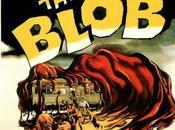 séquence nanarde: Blob (1958)