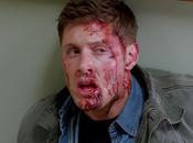 critiques Supernatural Saison Episode Think Gonna Like Here.