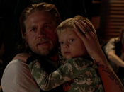 Critiques Séries Sons Anarchy. Saison Episode King.