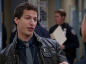 Critiques Séries Brooklyn Nine-Nine. Saison Episode M.E. Time.
