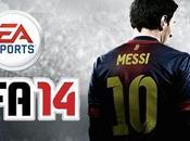 FIFA iPhone apporte déjà améliorations...