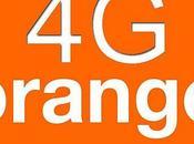 Apps pour tester gratuitement d'Orange...
