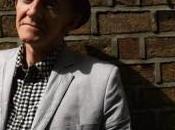 Encore toujours cancer: victime pour Philip Chevron (The Pogues)