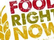Concours vidéo réduire faim moins minutes