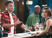 "Hart Dixie Synopsis photos promos l'épisode 3.03 ""Take This Shove"