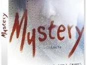 Mystery Yee, envoutant thriller chinois