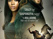 "Sleepy Hollow S01E03 ""For Triumph Evil"" Fiche Episode"