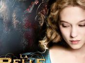 Belle Bête Christophe Gans Cinéma Février 2014