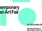 1:54 Contemporary African Fair