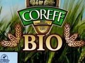 Coreff. Plus bière dans Finistère
