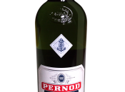renaissance verte Pernod
