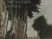 Corot dans lumière Nord Musée Chartreuse Douai
