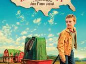 [Concours express] L'Extravagant voyage jeune prodigieux T.S. Spivet Jeunet places cinéma gagner