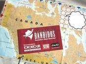Burrito everything #Canada