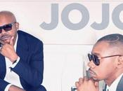 K-ci Jojo Brother's Keeper, leur nouvel album