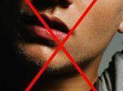 Charlie Hunnam abandonne rôle Christian Grey