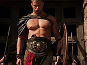 Hercules Legend Begins Renny Harlin avec Kellan Lutz Trailer