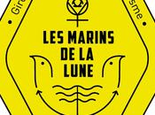 Reportage photo Marins Lune organisent régate Bordeaux CATA RAID 2013, Garonne pleine avec Darwin