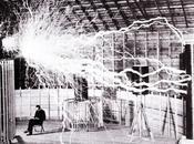 Nikola Tesla, plus grand geek jamais vécu