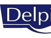 Delpierre nouveau partenaire