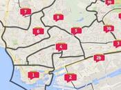 Retrouvez Résultats Primaires Havre pour Bureaux vote