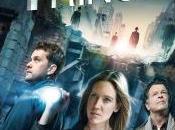 [Test Blu-ray] Fringe Saison
