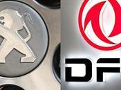 Peugeot pourrait lever milliards d'euros auprès l'État français Dongfeng