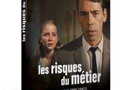 Critique blu-ray: risques metier