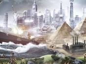Deux nouveaux packs cartes sont annoncés pour Meier's Civilization